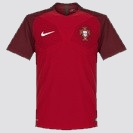 Portugal Home 2016 - 2017