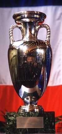 Landesmeister Pokal